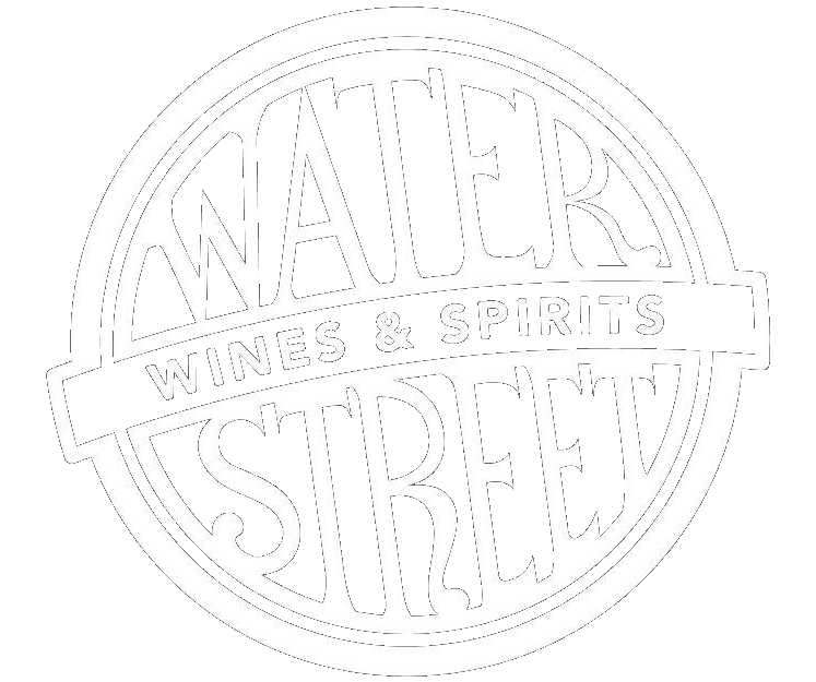 Water Street Wines & Spirits