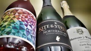 Friday Tasting w/ Skurnik Wines @ Water Street Wines & Spirits