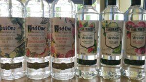 Friday Cocktails & Spirits Tasting @ Water Street Wines & Spirits