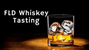 Free Tasting Friday w/ Finger Lakes Distilling @ Water Street Wines & Spirits