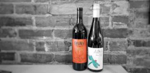 Friday Tasting w/ Shaw Vineyards @ Water Street Wines & Spirits