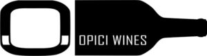 Saturday Tasting w/ Opici Wines @ Water Street Wines & Spirits